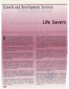 MarketingPressLifeSavers1